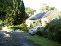 palatine home rathkeale